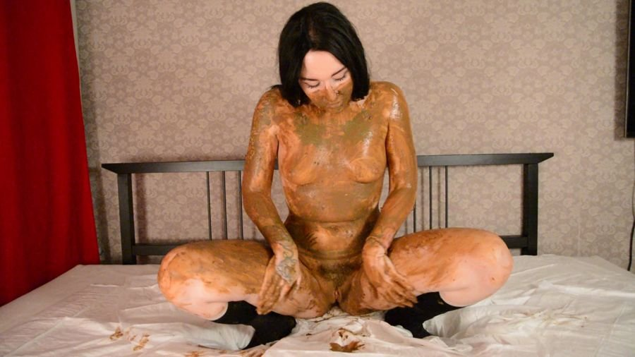Sweet Betty Parlour - All body Crap Sujt [FullHD 1080p]