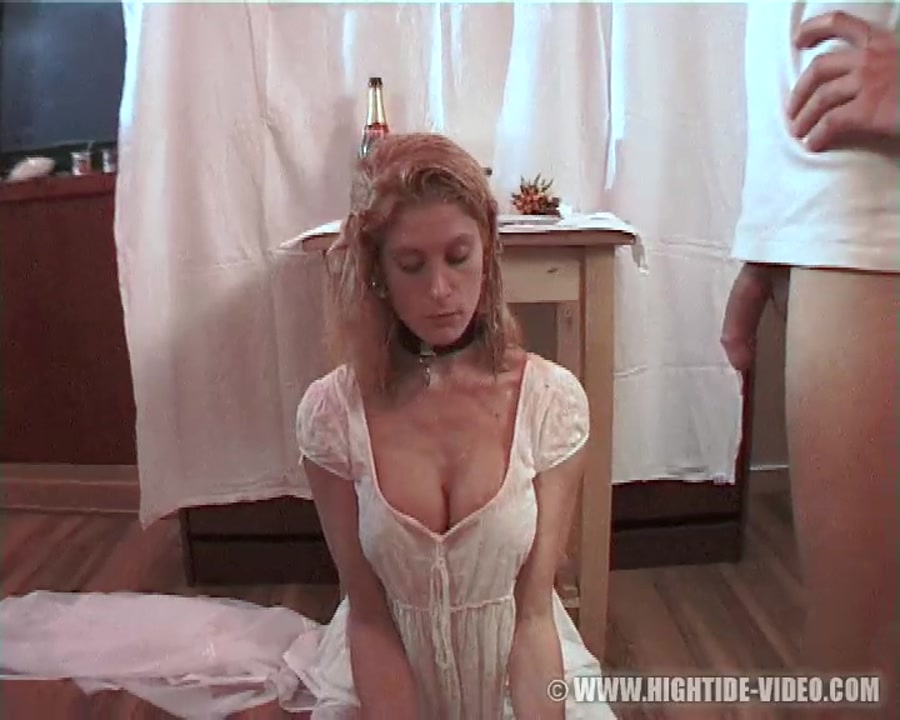 Jennifer, Master - BRITISH BIZARRE 2 - THE WEDDING [SD]