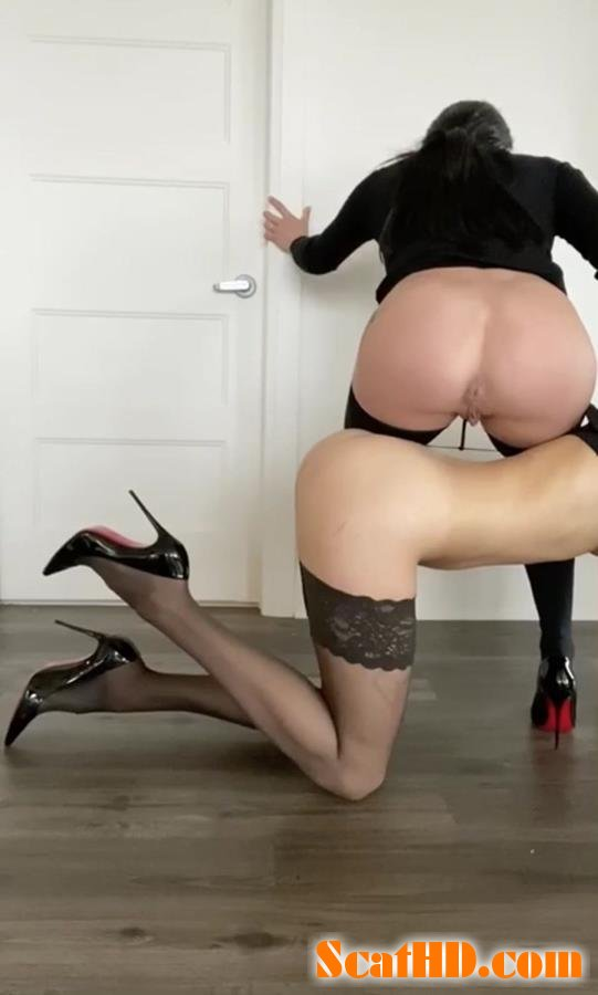 TheHealthyWhores - Business girls [HD 720p]